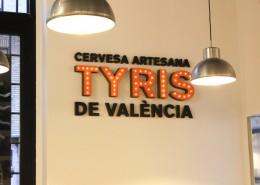 corpóreo_tyris_xicrea_1