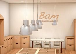 interiorismo_comercial-muebles_cartón-11 (1 de 1)