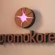 logo_promokore_v3